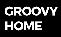 Groovy Home